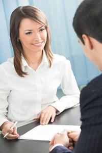 asesoria-herrera-asesores