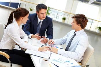 auditoria-herrera-asesores