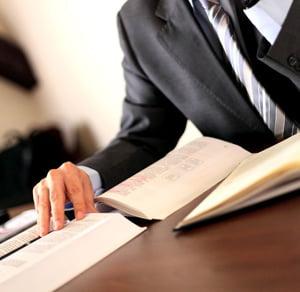 Steuer-herrera-Berater